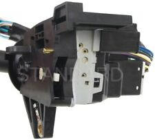 Combination Switch Standard CBS-1150 fits 00-05 Chevrolet Impala