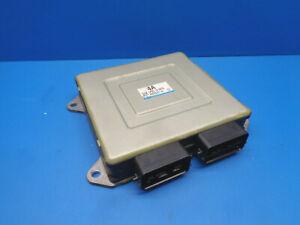 MAZDA 3 2.0 150CV CALCULATEUR MOTEUR LF5018881E - E6T52271H