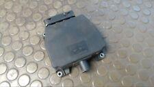 Steuergerät Magnetventilblock 6Q09006625 Audi Audi A3 8P