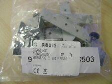 Philips Smartform TBS460 Einbauhalterung 4 Piece