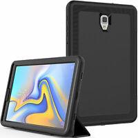 Custodia Protettiva per Samsung Galaxy Scheda A 10.5 SM-T590 T595 Completo Cover