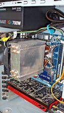 Gigabyte GA-EX58-UD3R X58 Motherboard + i7 920 COOLER MASTER PACKAGE