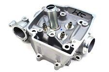 Cylinder Head & Valve Guides 04 05 TRX 450 R TRX450 450R Sport Trax Honda #H159