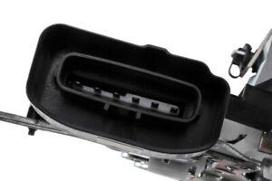 Chevrolet GM OEM 98-02 Prizm Front Door-Lock Latch Kit 94857500