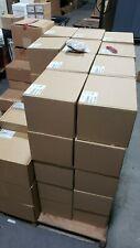 New Motorola Mc9500 Mc95Xx Series Vehicle Cradle Vcd9500-1000R Kit