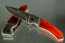 Coltello da Caccia Turistico Browning F82 - NP030 - SURVIVAL KNIFE