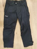 Bergans Breheimen Hiking Pants Ski Trousers Youth Size 164/170 or Adult S/XS