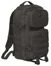 US Cooper PATCH medium Armeerucksack BRANDIT Army Daypack Rucksack Tornister