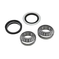 Axle Shaft Bearing Kit Front Yukon Gear AK F-F06 fits 86-99 Ford F-250