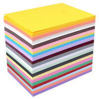 Fabriano Pintura Al Óleo De Papel-Pack De 20 390 Gsm Hojas 35 X 25 Cm