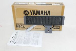 YAMAHA MBLC Meter Bridge Replacement For CL3/CL1 Digital Mixing Console NEW