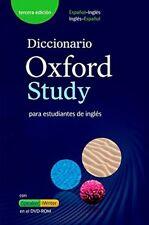 Libros de texto, educación y referencia CD-ROM