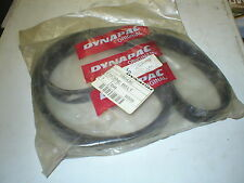 Dynapac Engine Belt 198436