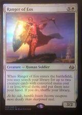Ranger d'Eos PREMIUM / FOIL Modern - Ranger of Eos - Magic mtg -