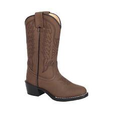 3dec983a Zapatos de Cuero Durango para Niños   eBay