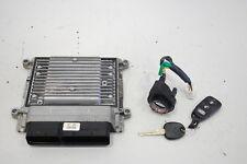 Hyundai Sonata V 5 2,4L Petrol 119KW 162PS Engine Control Unit Key 3910025100