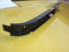Triumph Wrt Tr8 ** Nuevo Y Original Lh Delantero Palo De Hockey ** sostiene Rejilla en xkc148