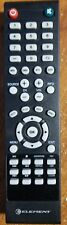 ELEMENT REMOTE CONTROL 845-047-03B06 FOR ELDFW406, ELCFT262, ELDFW322, ELCFW326