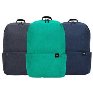 Xiaomi 10L Bag Sacs à dos 10 couleurs 165g Buste sport loisirs urbains FR