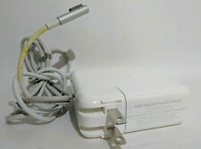 Genuine Apple - 85W Magsafe Power Adapter for 15- and 17-inch MacBook Pro A1343