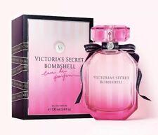 Victoria's Secret BOMBSHELL Eau de Parfum ~100 ml/3.4 fl.oz.
