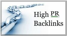 100 Forum Profile - High Authority Backlinks - DA/TR +30 + Edu/Gov