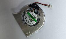 New CPU fan for Acer aspire D250 P531H KAVA0 KAV60 laptop fan