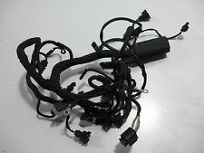 Kabelbaum Kabelstrang Kabel Motor Motorbereich BMW K 1600 GT, K16GT K48, 10-13