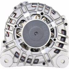 ORIGINAL Valeo Lichtmaschine 120A Audi Seat VW 038903023S