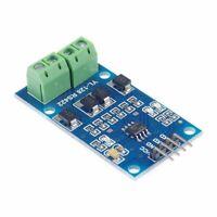 RS422 Module de Signal Bidirectionnel TTL à Transfert Mutuel Full-Duplex 42 G9T9