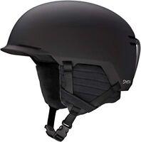 Smith Scout Helmet Ski / Snow / Snowboard, Many Sizes / Colors, Unisex, NEW