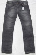 Diesel Herren Jeans  W30 L32   Iakop Wash 0662U    30-32  Zustand (Wie) Neu