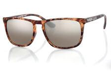 Superdry Shockwave 122 Sunglasses - Genuine & Brand New
