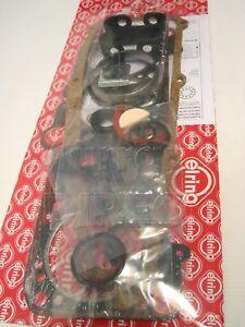 Elring OEM Cylinder Head Gasket Set VW Mk2 Golf 1.6 & 1.8 GTI 8V  027198012L