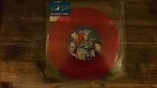 "Aqua ‎– Barbie Girl - Limited PINK- 7"" Vinyl single Rsd 2017 NEW&SEALED"
