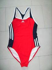 5bee67a42ddd adidas Badeanzug günstig kaufen   eBay