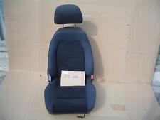 MX5 MX 5 NB Sitz rechts Beifahrersitz Stoffsitz LHD oder Fahrersitz  RHD Nr 5042