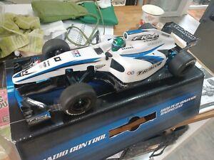 Tamiya F104 Pro 2
