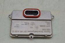 03-06 W211 W219 MB CLS500 CLS55 E500 E55 XENON HID BALLAST HELLA 5DV 008 290-00