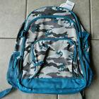 Backpack Gymboree Uniform Shop,NWT,Boys Skiier backpack,bookbag