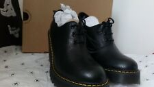 Dr. Martens Aunt Sally Salome II - UK size 4
