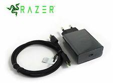 Genuine RAZER 24W EU Quick Charger Power Adapter for Razer Phone 1/2 RC30-021502
