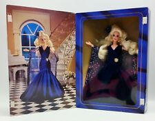 Society Style Sapphire Dream Barbie Doll Limited Edition No. 13255 NRFB