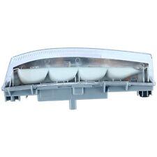 Right LED Daytime Running Light DRL Fog Lamp For Mercedes W204 C250 W212 07-15