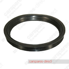 LAND ROVER DISCOVERY 2 TD5 IN TANK FUEL PUMP SEAL