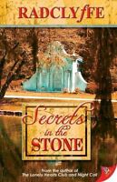 Secrets in the Stone-ExLibrary