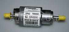 Webasto Fuel Pump DP42 Thermo Top EVO 4 5 Dosing Pump