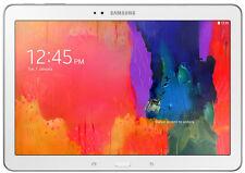 Tablets & eBook-Reader mit Touchscreen, Bluetooth und 16GB Speicherkapazität