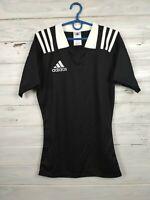 Adidas Jersey M Shirt Football Soccer BS3191
