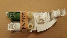 ELECTROLUX WASHING MACHINE EWF1087 WATER INLET VALVE 3792260-72/5 45S708E